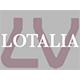 Lotalia