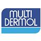 Multidermol