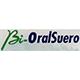 Oralsuero