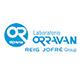 Orravan