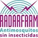 Radarfarm