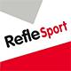 Reflesport