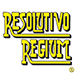 Resolutivo Regium