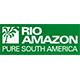 Rio Amazon