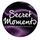 Secrets Moments