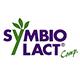 Symbiolact