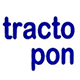 Tractopon