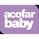 Acofarbaby