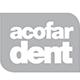 Acofardent