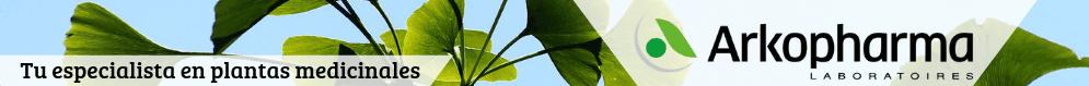 Arkopharma 4321