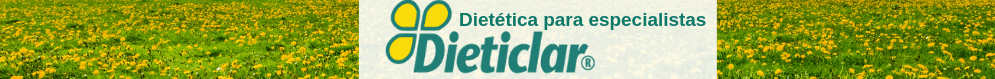 Dieticlar