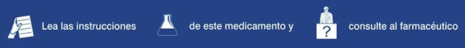 IBEROGAST MEDICAMENTO